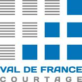 Service clients Val de France Courtage