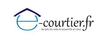 Solliciter E-Courtier et son service client