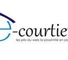 Numéro E-Courtier
