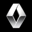 Numéro Renault