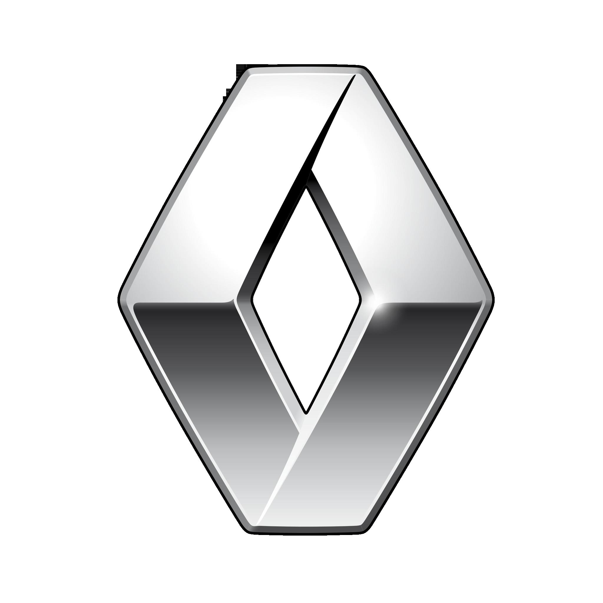 Appeler Renault et son service client