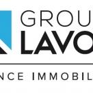 Numéro Groupe Lavoie