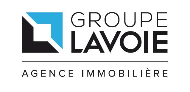 Groupe Lavoie