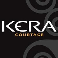 Kera Courtage