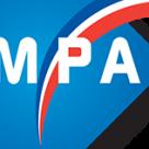 Numéro GMPA