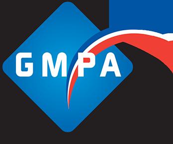 Télephone information entreprise  GMPA