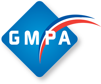 Appeler GMPA et son SAV