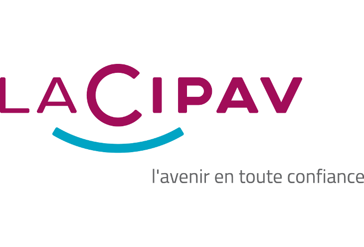 Communiquer avec le service clients La CIPAV