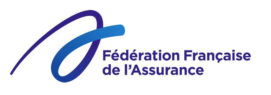 Service relation client Fédération francaise de l'Assurance