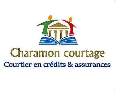 Communiquer avec le service clientèle Charamon Courtage