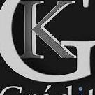 Numéro KG Crédit