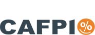 Appeler le service client CAFPI