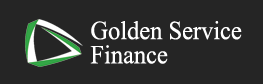 Contacter service client Golden Service Finance