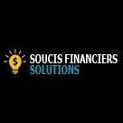 Numéro Soucis Financiers Solutions