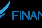 Numéro Financia