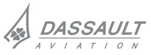 Joindre le SAV Dassault Aviation