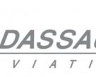 Numéro Dassault Aviation