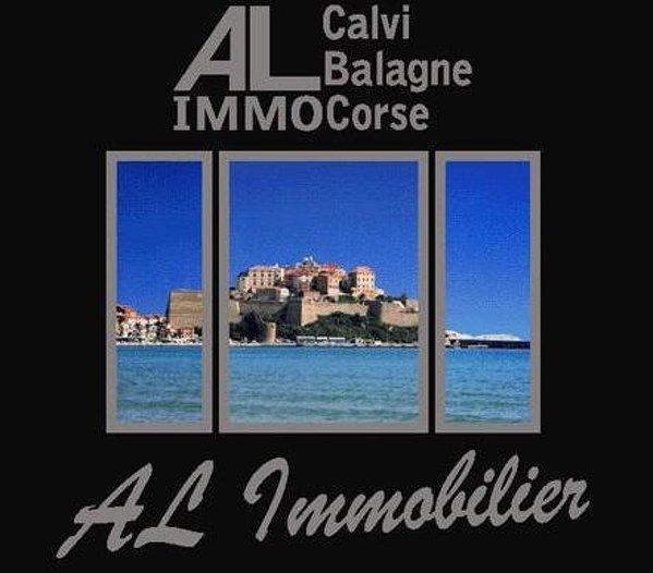 Téléphoner au service client AL Immobilier