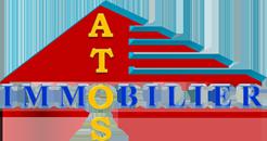 Téléphoner au service client Atos Immobilier