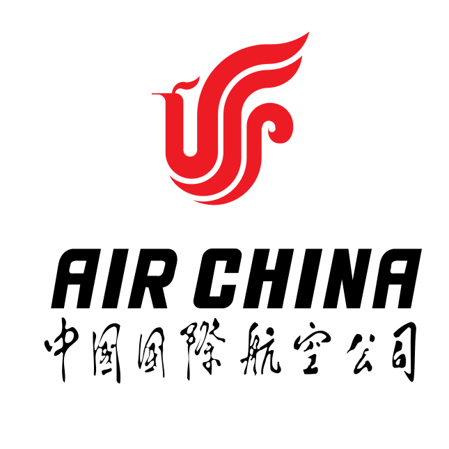 Service clients Air China