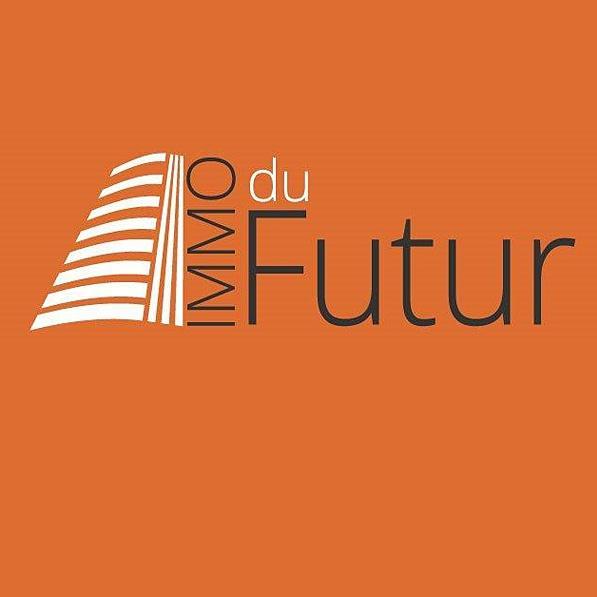 Communiquer avec le service clientèle Immobilier du Futur