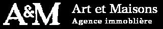 Art et Maisons