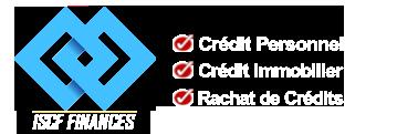ISCF Finances