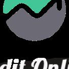 Numéro Kredit Onlines
