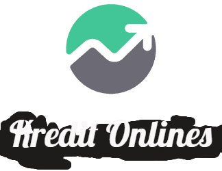Approcher par téléphone Kredit Onlines