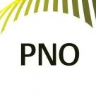 Numéro PNO Consultants