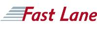 Approcher par téléphone Fast Lane