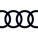 Numéro Audi