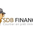 Numéro SDB Finances