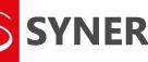 Numéro Synergy