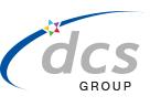 Numéro DCS Group