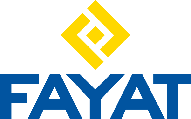 Fayat Group