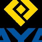 Numéro Fayat Group
