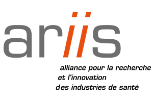 Contacter service client Ariis