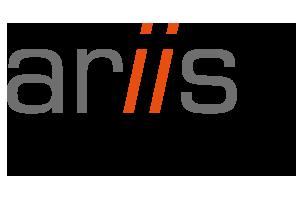 Ariis