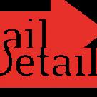 Numéro Retail Detail