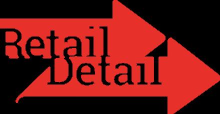 Communiquer avec le service clientèle Retail Detail