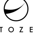 Numéro Toze Consulting