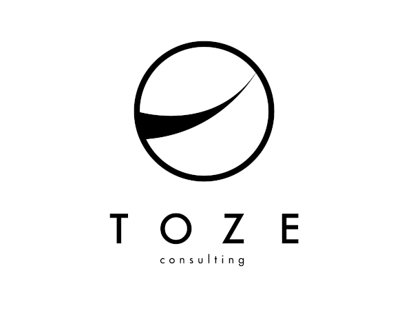 Joindre le service client Toze Consulting