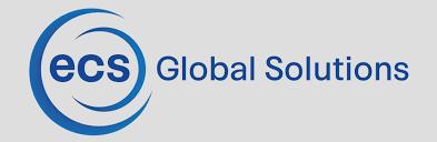 Télephone information entreprise  ECS Crédit Consultant
