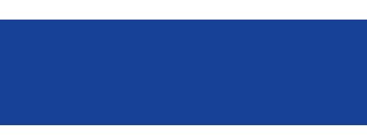 Joindre le service relation client Excelia Group