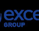 Numéro Excelia Group