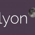 Numéro Silyon Consulting