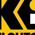 Numéro Kiloutou