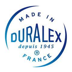 Joindre le SAV Duralex