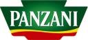 Renseignements par téléphone de Panzani, vous trouverez ce numéro du contact et information